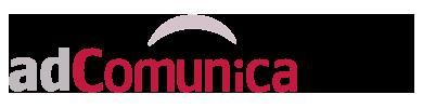 Logo-Cabecera-adComunica