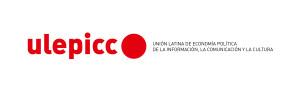 Pequeño Logo Ulepic federal positivo