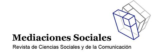 Mediaciones Sociales - Logo web (2)