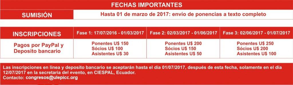 informaciones-congreso-1024x299