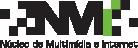 logo_nmi